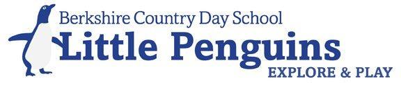 little-penguins-web-banner