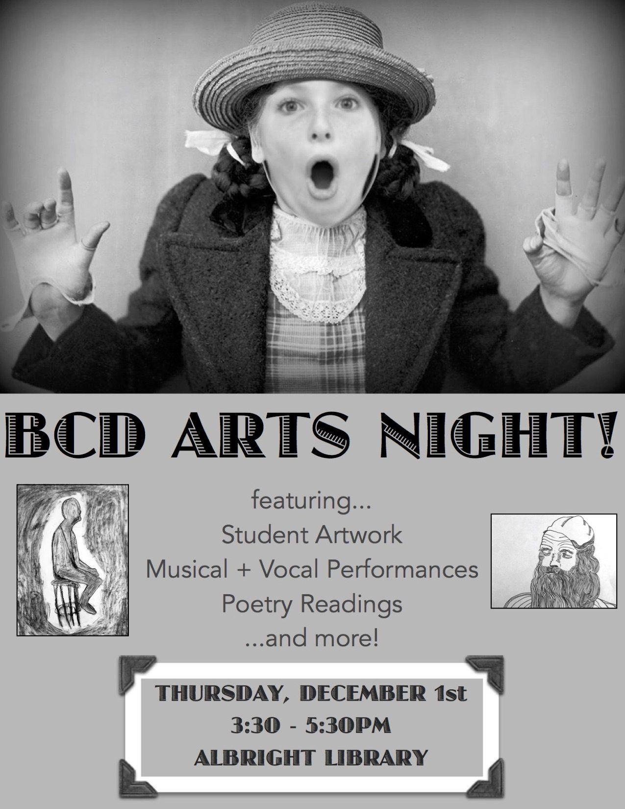 arts-night-poster