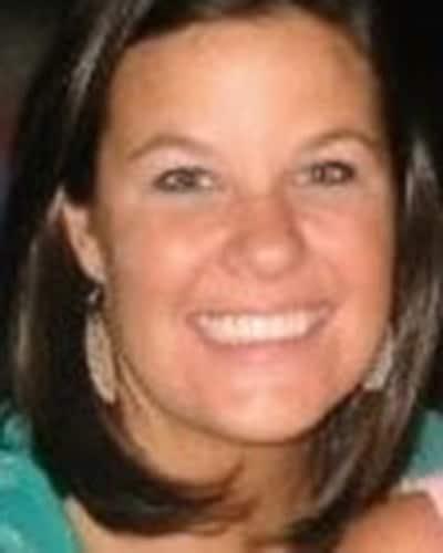 Kate Skivington